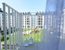 Zajezdnia Poznań - Apartament Lawendowy