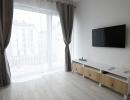 Zajezdnia Poznań - Apartament Liliowy
