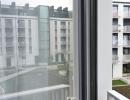 Zajezdnia Poznań - Apartament Fioletowy