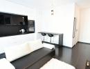 Zajezdnia Poznań - Apartament Brylantowy