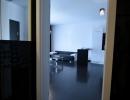 Zajezdnia Poznań - Apartament Diamentowy