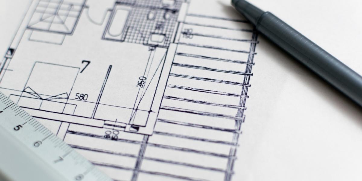 Aranżacja biura - wyznacznik profesjonalizmu Wynajmującego lokal lub biuro.