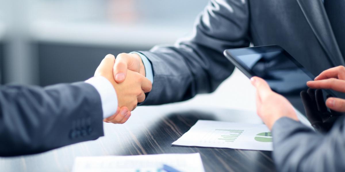 Wygoda dla inwestora, czyli jakie usługi można zlecić profesjonalistom?