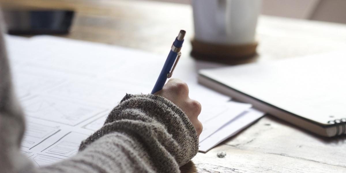 Sprawdź zanim podpiszesz! 10 rzeczy, które powinieneś sprawdzić przed podpisaniem umowy najmu.