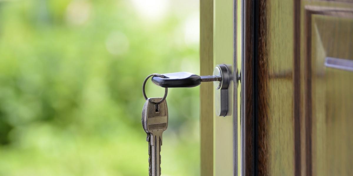 Mieszkanie w stanie deweloperskim, czy mieszkanie pod klucz?
