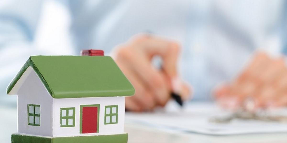 Księga wieczysta - co w niej znajdziemy i dlaczego jest to tak ważny  dokument w procesie zakupu mieszkania