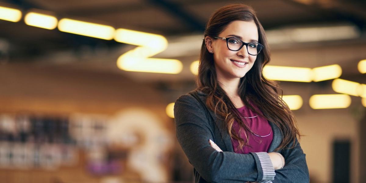 PRACA: Menadżer ds. marketingu i PR