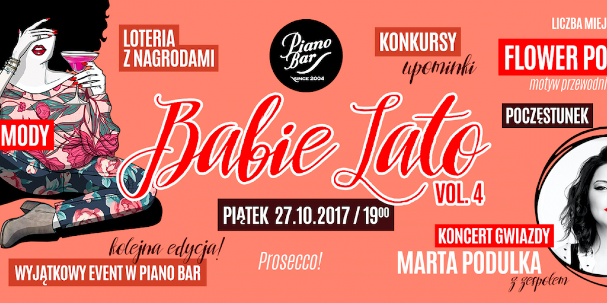 BABIE LATO vol.4