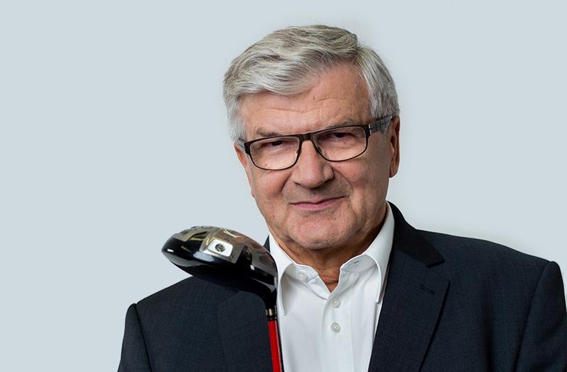Zbigniew Leszczyński