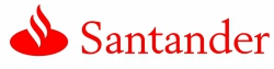 /upload/content/pictures/santander-simbol.jpg
