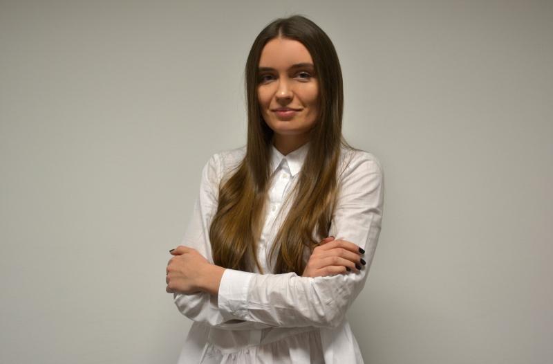 Katarzyna Suszka