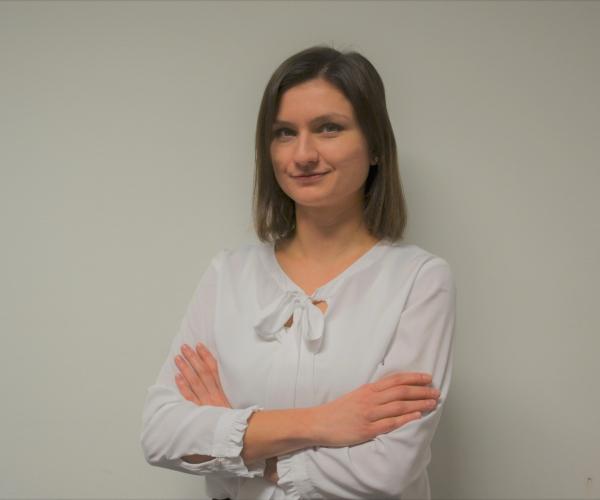 Agata Żurańska