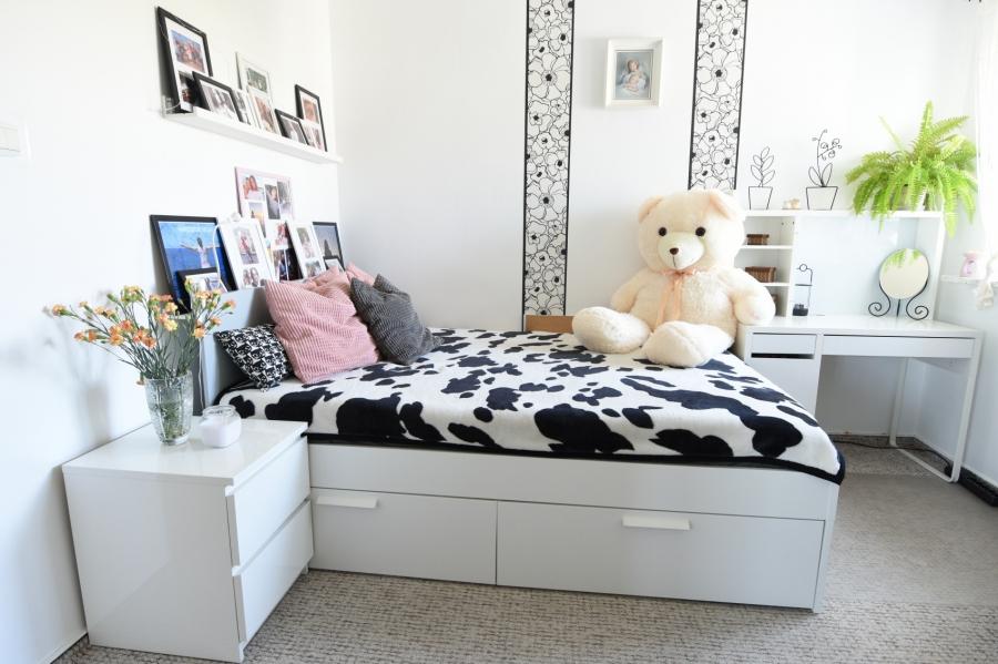 Mieszkanie 68 m2