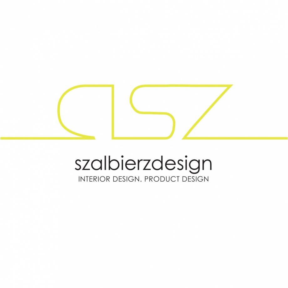 Szalbierz Design