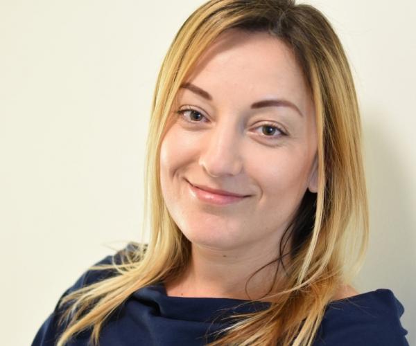 Magdalena Wizerkaniuk